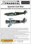 1-72-Spanish-Civil-War-Condor-Legion-Pt-1-8