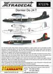 1-72-Dornier-Do-24T-4