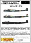 1-72-Dornier-Do-215B-1-Do-215B-2-Do-215B-4-Do-215B-5-7