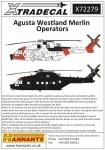 1-72-Westland-Merlin-HC-3-Agusta-Westland-101-Merlin-HMA-1-EH-101-EHS