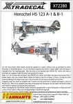 1-72-Henschel-Hs-123A-1-Hs-123B-1-6