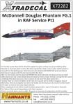 1-72-McDonnell-Douglas-Phantom-FG-1-in-RAF-service