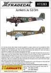 1-72-Junkers-Ju-52-3m-6