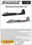 1-72-Messerchmitt-Me-410A-1-13