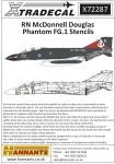 1-72-McDonnell-Douglas-FG-1-Phantom-Royal-Navy-stencil