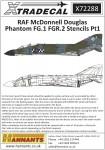 1-72-McDonnell-Douglas-FG-1-FGR-2-Phantom-Royal-Air-Force-stencil-data-part-1