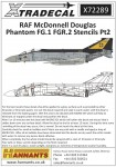 1-72-McDonnell-Douglas-FG-1-and-FGR-2-Phantom-RAF-stencil-data-Part-2-for-grey-aircraft