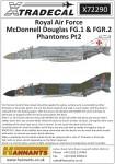 1-72-McDonnell-Douglas-FG-1-FGR-2-Phantom-Pt-2-8
