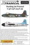 1-72-Hunting-Jet-Provost-T-3-T-3a-T4-T51-T52-10