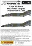 1-72-McDonnell-Douglas-FGR-2-Phantom-Pt-35