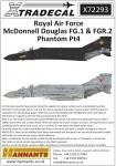 1-72-McDonnell-Douglas-FG-1-FGR-2-Phantom-Pt-4-9