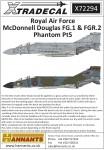 1-72-McDonnell-Douglas-FG-1-FGR-2-Phantom-Pt-5-9