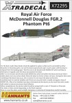 1-72-McDonnell-Douglas-FG-1-FGR-2-Phantom-Pt-6-9