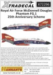 1-72-McDonnell-Douglas-FG-1-Phantom-Pt-7-1