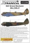 1-72-Bristol-Blenheim-Mk-I-Mk-If-11