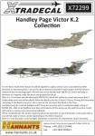 1-72-Handley-Page-Victor-K-2-17