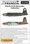 1-72-Martin-B-26-Marauder-7