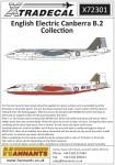 1-72-BAC-EE-Canberra-B-2-6