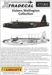 1-72-Vickers-Wellington-Mk-I-8