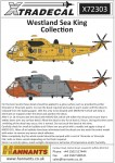 1-72-Westland-Sea-King-Collection-9