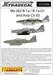 1-72-Messerschmitt-Me-262B-1a-9