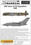 1-72-RAF-XV-Squadron-History-6