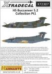 1-72-Blackburn-Buccaneer-S-2-Collection-Part-1-10