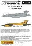 1-72-Blackburn-Buccaneer-S-2-Collection-Part-2-11