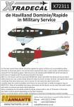 1-72-de-Havilland-Dominie-Rapide-in-Military-Service-11