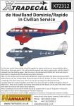 1-72-de-Havilland-Rapide-in-Civilian-Service-6