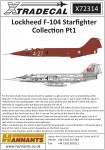1-72-Lockheed-F-104-Starfighter-Collection-Pt1-12