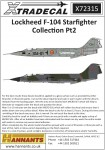 1-72-Lockheed-F-104-Starfighter-Collection-Pt2-13