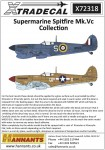 1-72-Supermarine-Spitfire-Mk-Vc-Collection-15