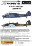 1-72-Bristol-Beaufort-Collection-16