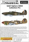 1-72-SAAF-Fighters-WW2-Collection-Pt1-9