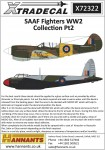 1-72-SAAF-Fighters-WWII-Collection-Pt2-10