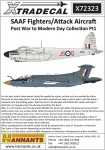 1-72-SAAF-Fighters-Attack-Aircraft-Post-War-to-Modern-Day-Collection-Pt1-9