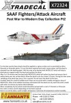 1-72-SAAF-Fighters-Attack-Aircraft-Post-War-to-Modern-Day-Collection-Pt2-11