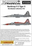 1-72-Northrop-F-5-Tiger-II-Worldwide-Collection-Pt2-17