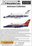 1-72-BAe-Jetstream-Collection-6
