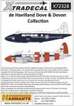 1-72-de-Havilland-Dove-and-Devon-Collection-6