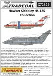 1-72-Hawker-Siddeley-HS-125-Collection-6