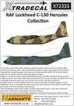 1-72-RAF-Lockheed-C-130-Hercules-Collection-7