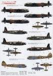 1-72-Set-of-3-Bomber-Command-decals-X05472-X05572-X05672