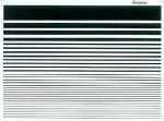Stripes-Black