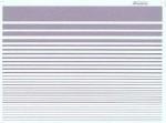Stripes-Aluminium