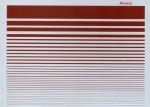 Stripes-Roundel-Red