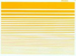 Stripes-Insignia-Yellow