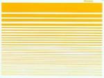 Stripes-Insignia-Yellow