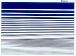 Stripes-Roundel-Blue